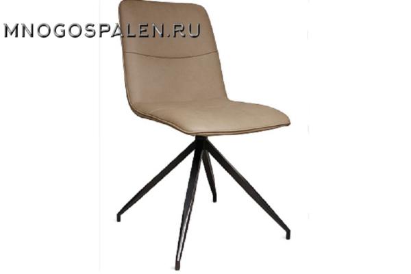 Стул SPIDER купить в салоне-студии мебели Барселона mnogospalen.ru много спален мебель Италии классические современные