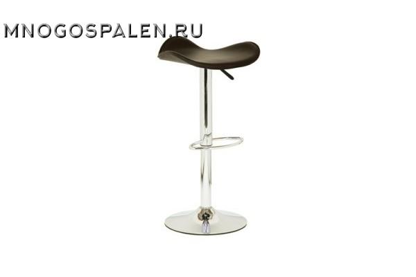 Барный стул Skat (Скат) купить в салоне-студии мебели Барселона mnogospalen.ru много спален мебель Италии классические современные