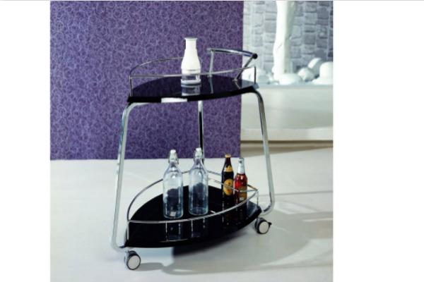 Сервировочный стол V325 купить в салоне-студии мебели Барселона mnogospalen.ru много спален мебель Италии классические современные