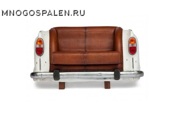 Диван Secret De Maison AMBASADOR ( mod. M-6449 ) купить в салоне-студии мебели Барселона mnogospalen.ru много спален мебель Италии классические современные