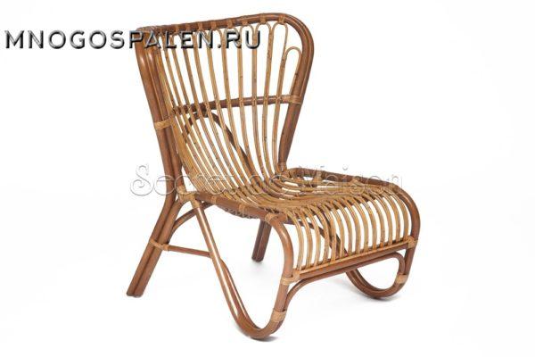 Кресло Secret De Maison Andersen Foxtrot купить в салоне-студии мебели Барселона mnogospalen.ru много спален мебель Италии классические современные